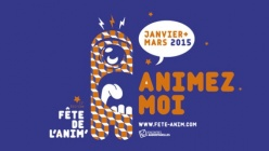 ATELIERS ANIMEZ-MOI 2015